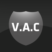 REL] Dumping VAC2 and VAC3 the easier way   Developments