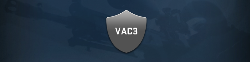 VAC3_ATTRACT2
